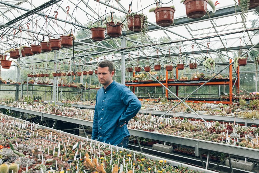 Haarkon Cactus Cacti Plants Houseplants Shop Nature Garden portrait