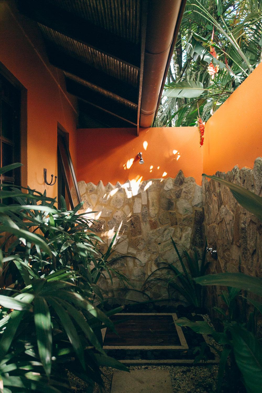 Nayara Hotel La Fortuna Costa Rica