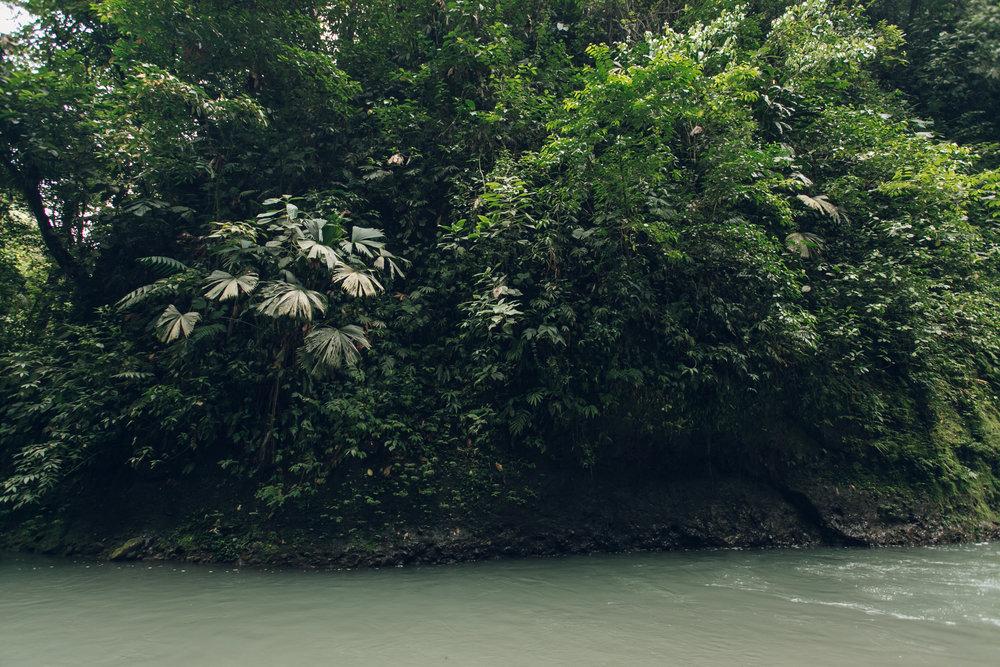 La Fortuna Waterfall LR-15.jpg