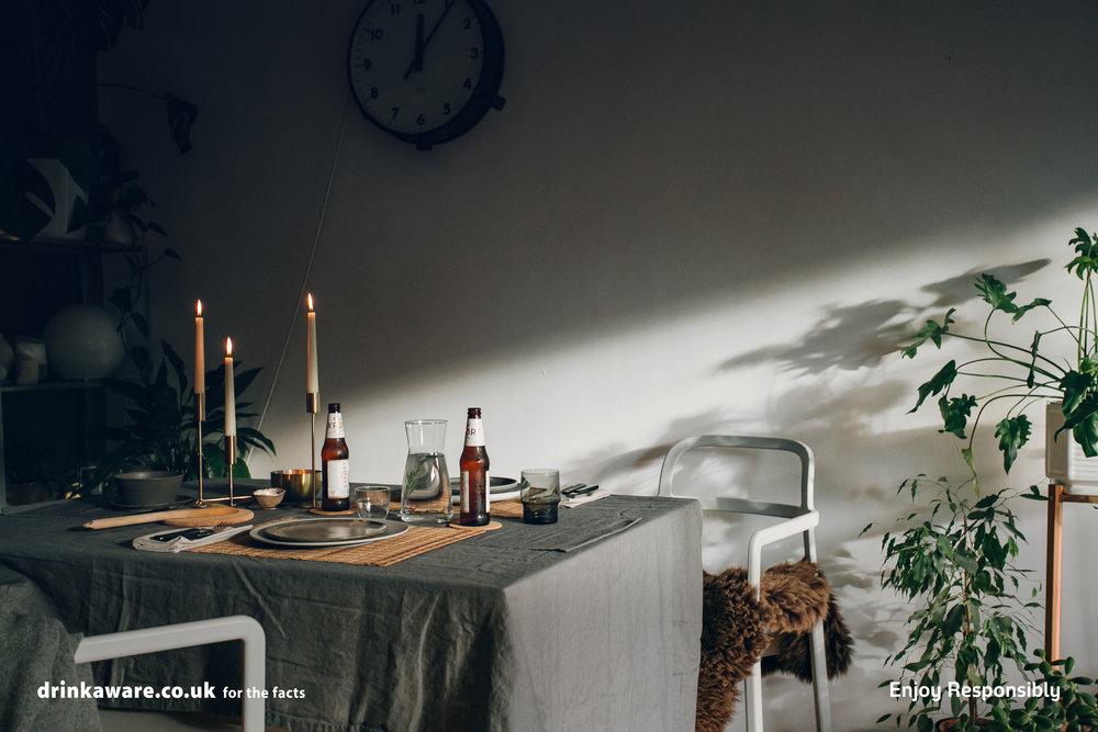 Carlsberg Blog LR-219.jpg