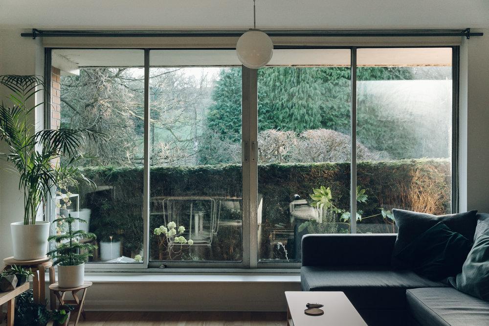 Bang & Olufsen x Haarkon House