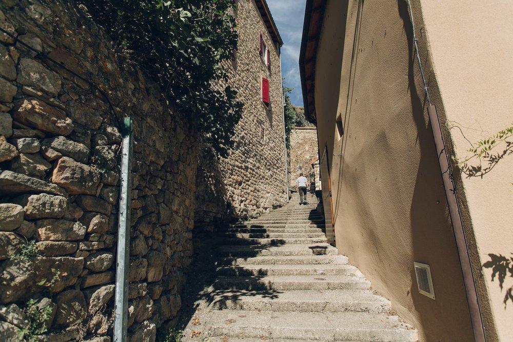 Millau & Carcassonne LR-58.jpg