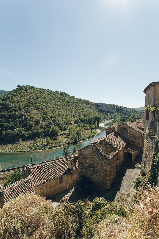 Millau & Carcassonne LR-80.jpg