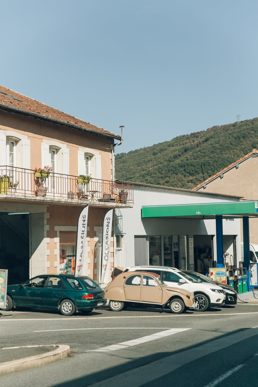 Millau & Carcassonne LR-142.jpg