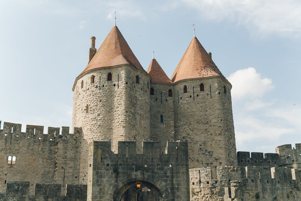 Millau & Carcassonne LR-216.jpg