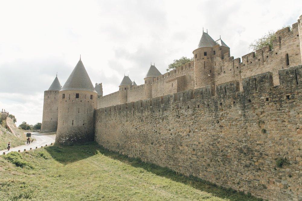 Millau & Carcassonne LR-162.jpg