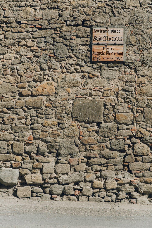 Millau & Carcassonne LR-182.jpg