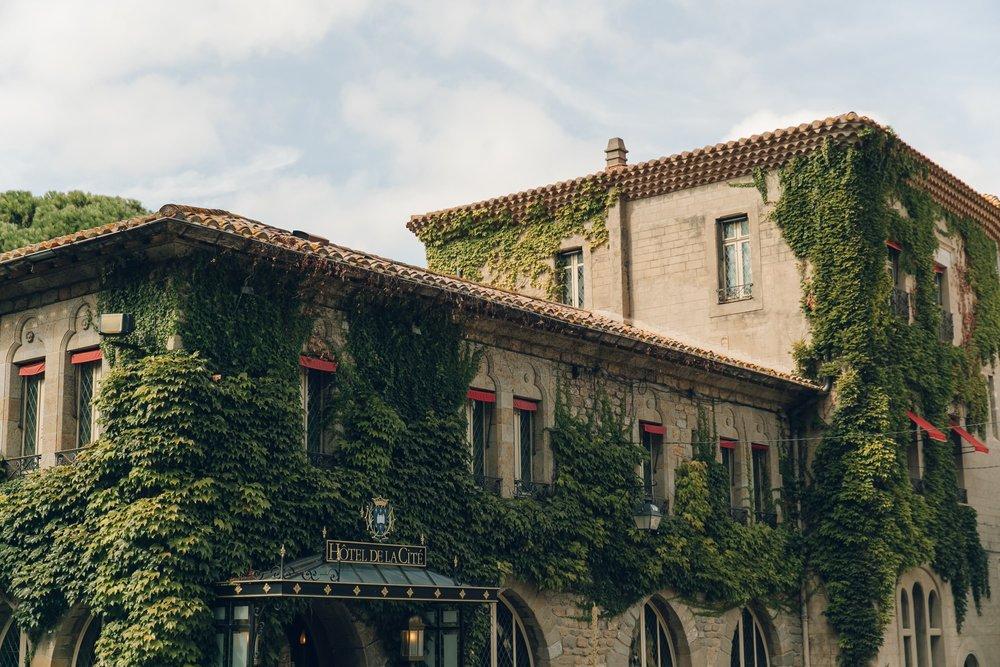 Millau & Carcassonne LR-185.jpg