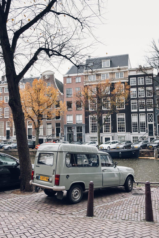 Amsterdam November 2018-61.jpg