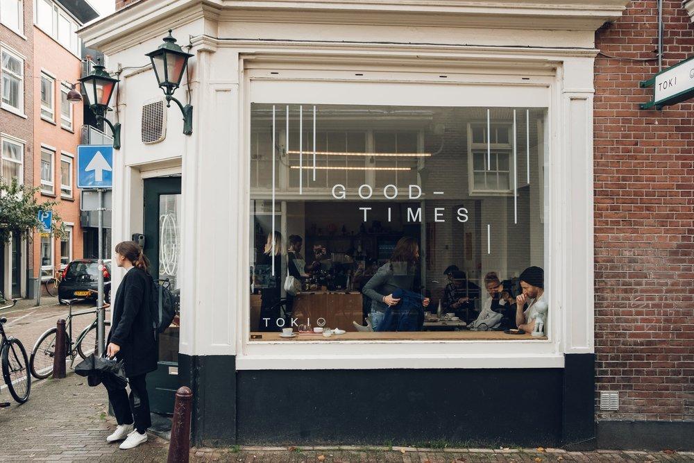 Amsterdam November 2018-111.jpg