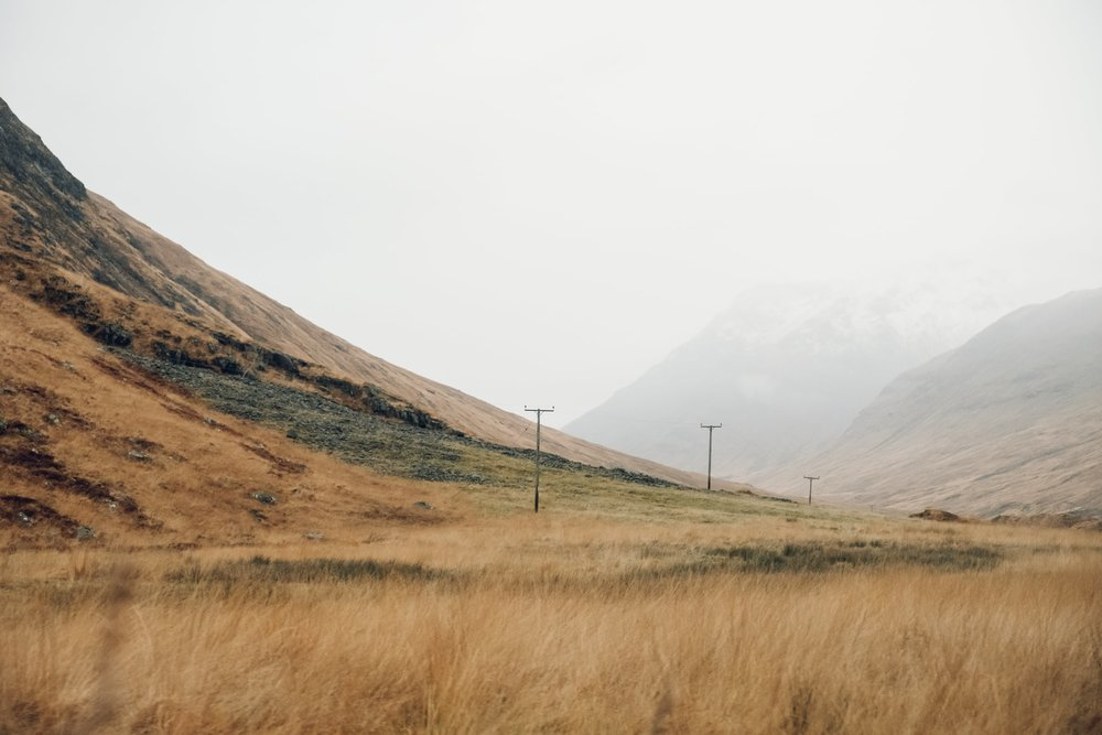 Glen Etive-128.jpg