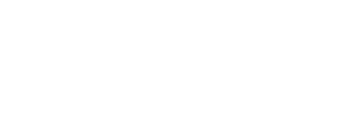 Utah Children's Choir