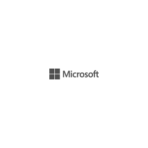 ClientPage-Microsoft-BW.png