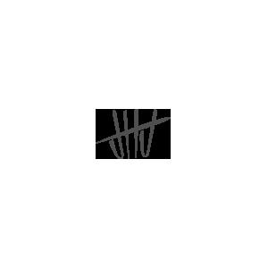 Jonathon-Logo-BW.png