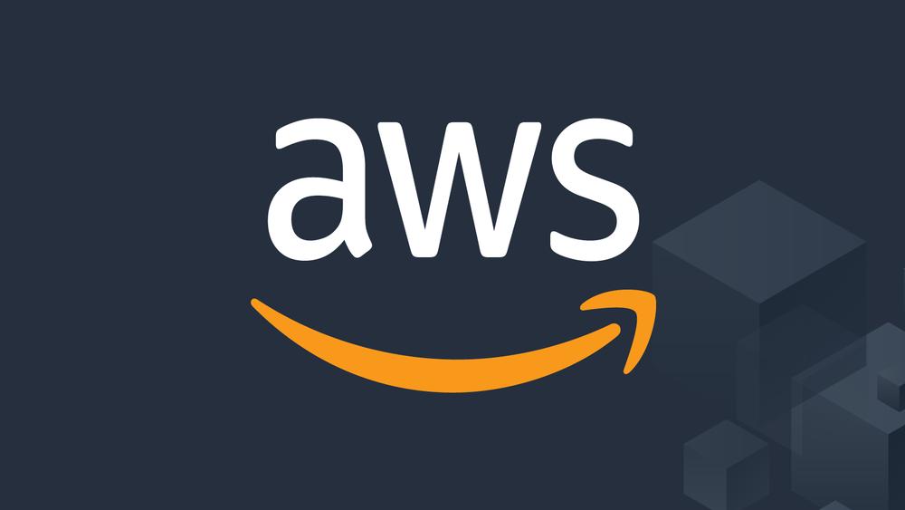 AWS_Diagrams.png