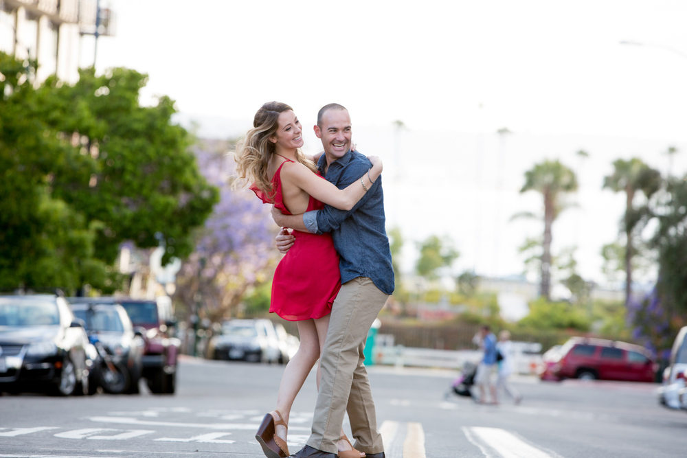 San_Diego_engagement_fun_candid (15).jpg