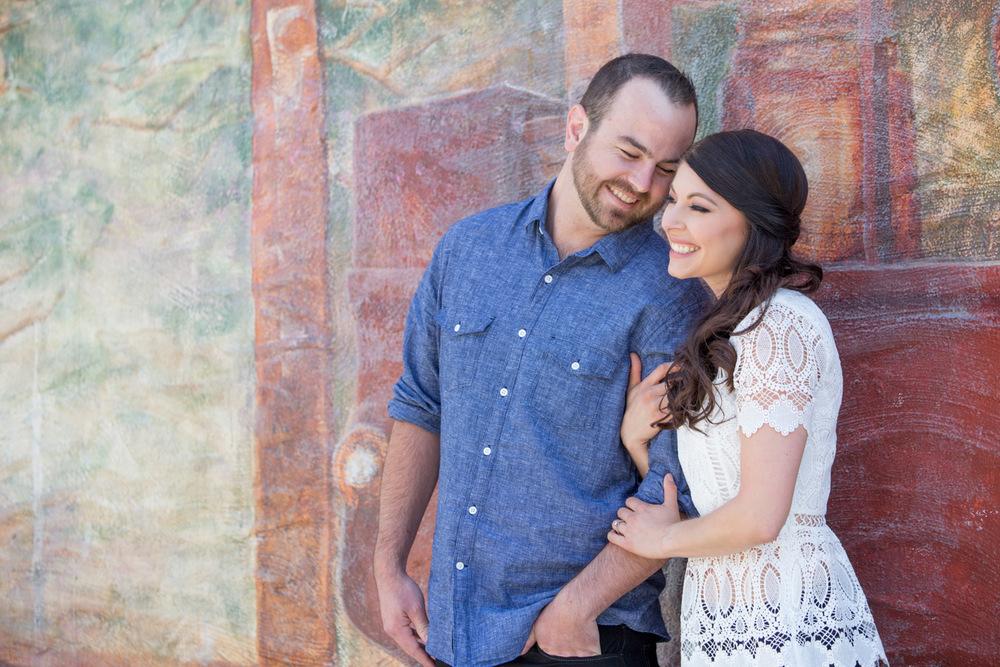 San_Diego_engagement_fun_candid (21).jpg