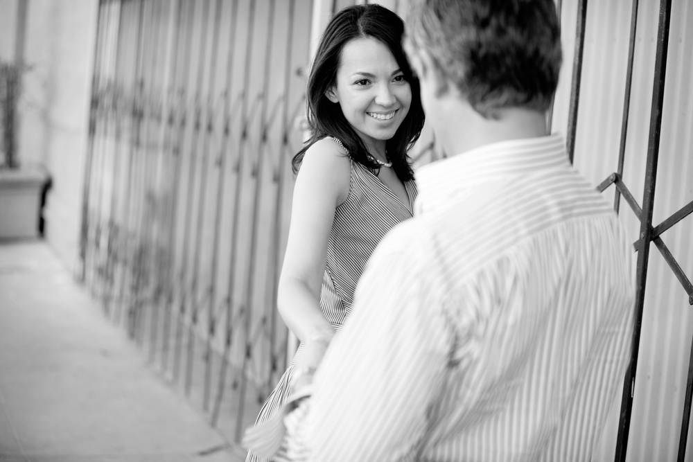 San_Diego_engagement_fun_candid (33).jpg