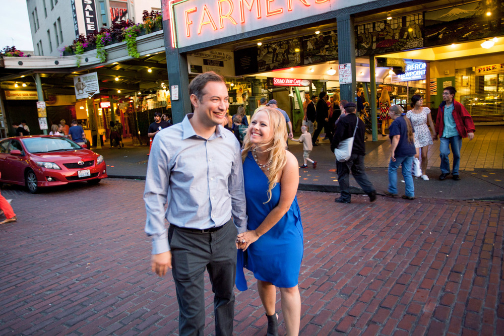 San_Diego_engagement_fun_candid (65).jpg