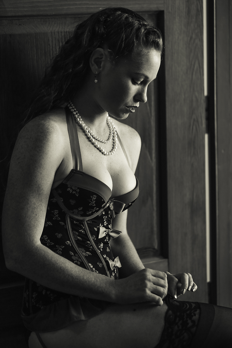 boudoir_photography_san_diego-29.jpg