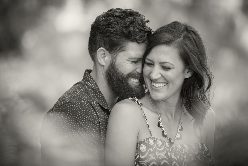 engagement_photography_san_diego-4.jpg