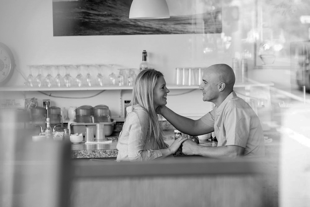 engagement_photography_san_diego-8.jpg