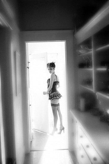 boudoir_photography_san_diego-51.jpg