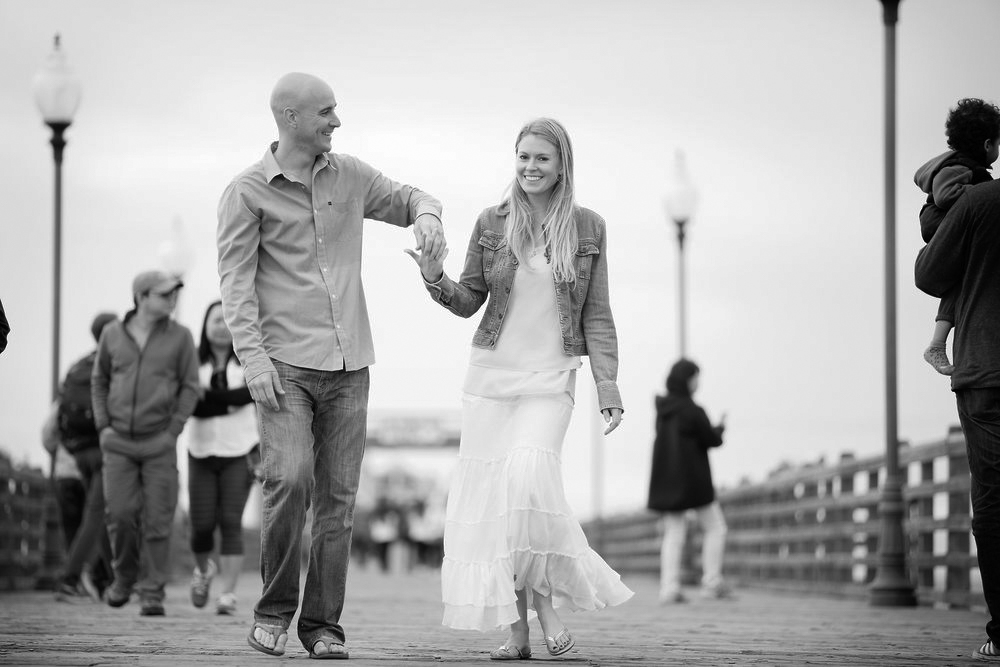 engagement_photography_san_diego-12.jpg