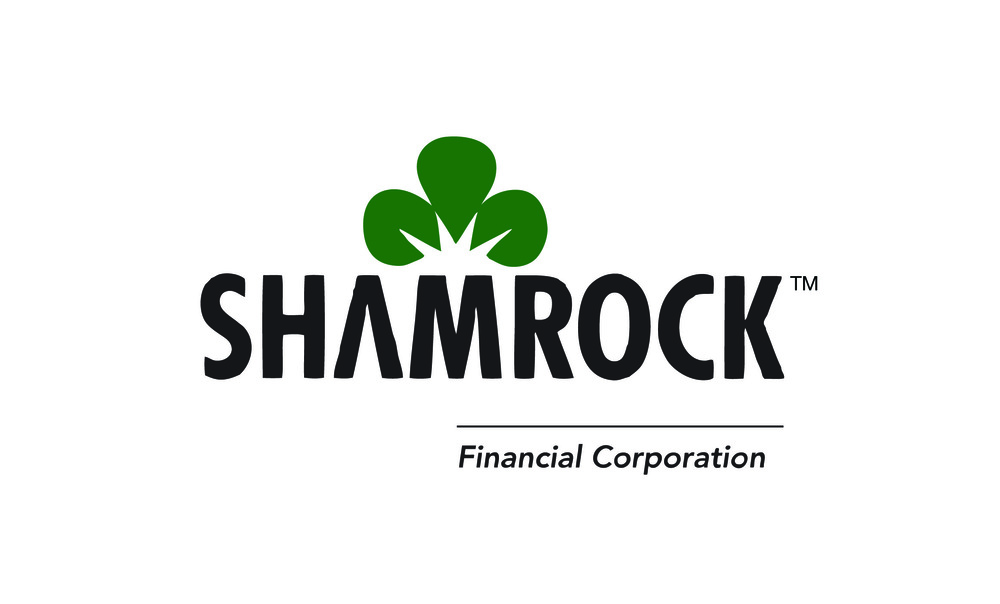 Shamrock Logo Hi Resolution-TM.jpg