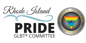 RI Pride Text Logo.png