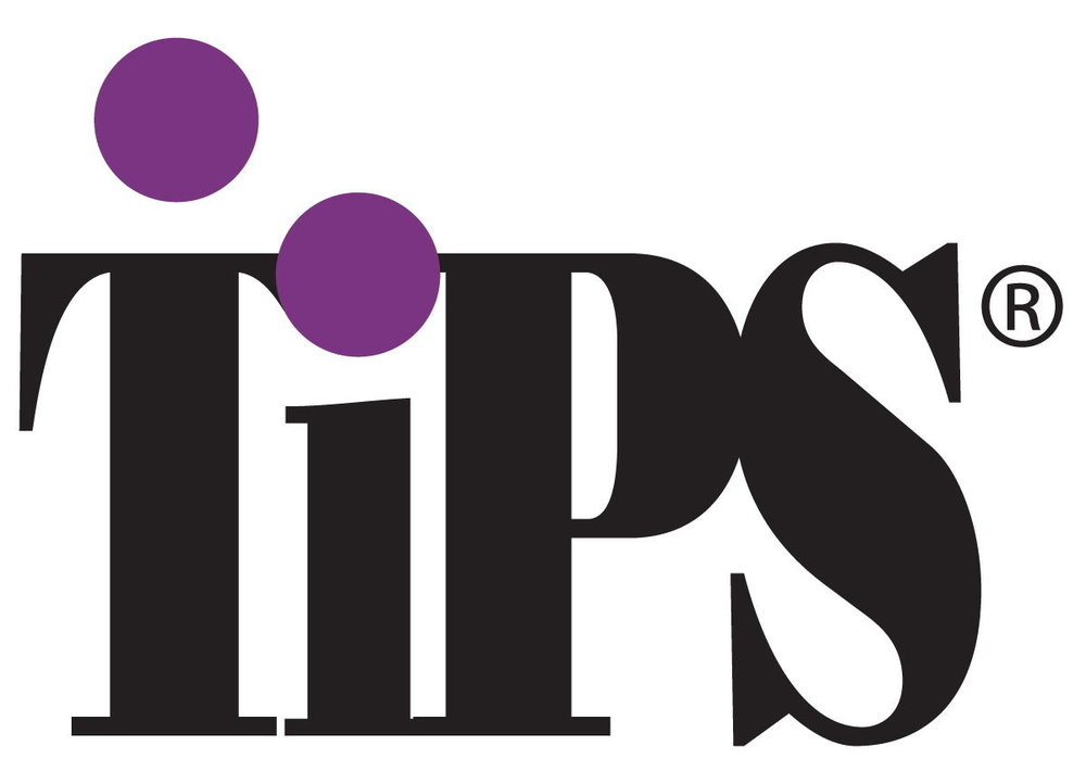 Copy of TIPS Logo Hi Res.jpg