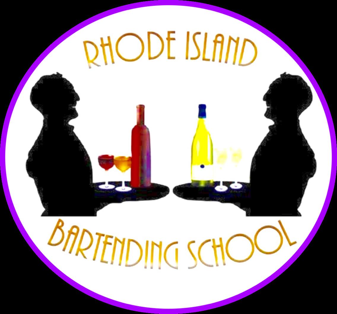 Tips Certification Ri Bartending School