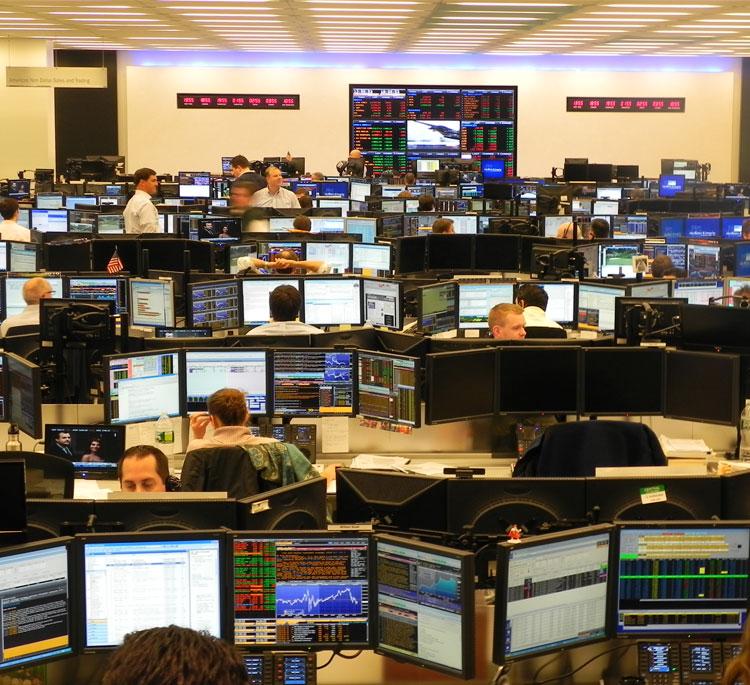 Trading-floor.jpg