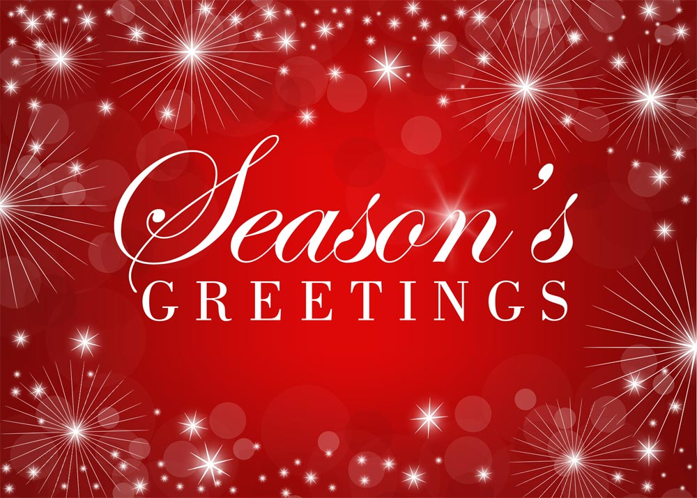 Seasons greetings to one and all dan piler seasons greetings to one and all m4hsunfo