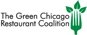 Green Chicago Restaurant Coalition