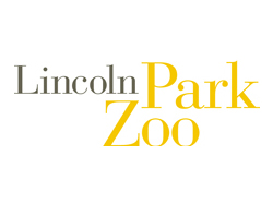 lincoln-park-zoo-logo.jpg