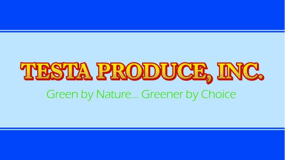 TestaProduceGreen.jpg
