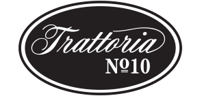Restaurant-logo_for-web_295x141_Trattoria-No-10.png