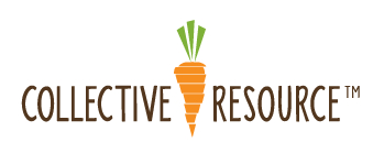 Collective Resource N.jpg
