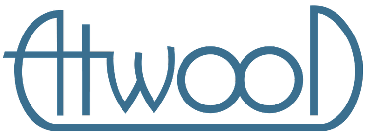 atwood_logo.png.746x280.png