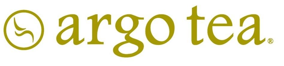 g9iXHGCzjEXZdpyxESDmDA-ArgoTeaLogo.jpg