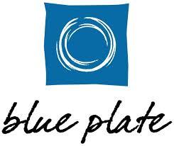 Blue Plate.jpg