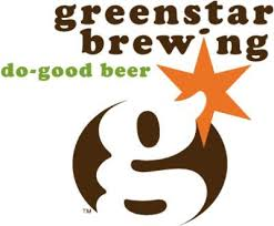 Greenstar Brewing.jpg