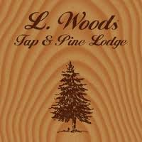 L Woods Tap.jpg