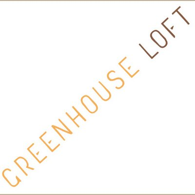 Greenhouse Loft.jpg