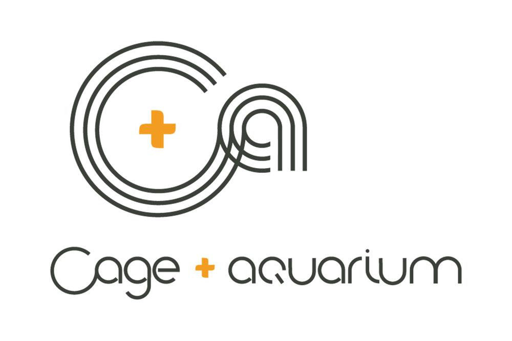 CA_Logo_Slide.jpg