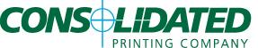 Consolidated_Printing_Logo.jpeg