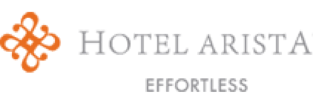 hotel artista.png