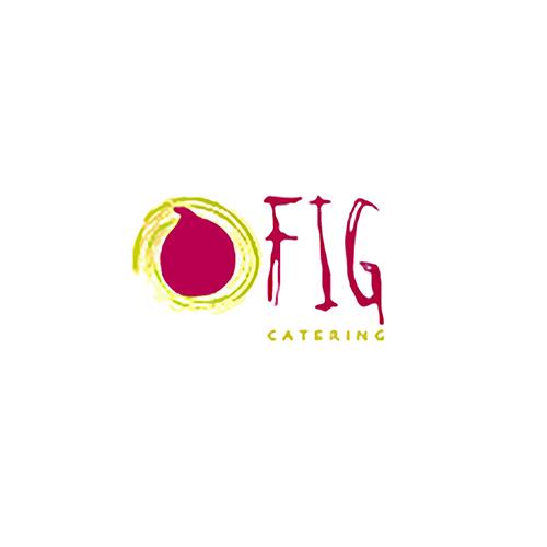 FIg500.jpg