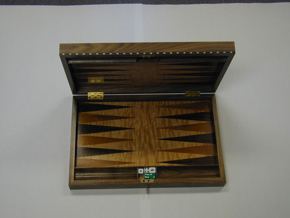 backgammon (18).JPG